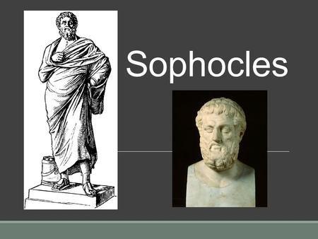 Top quotes by Aeschylus-https://s-media-cache-ak0.pinimg.com/474x/aa/93/78/aa9378b8da0267eaaa16bbd77837fd44.jpg