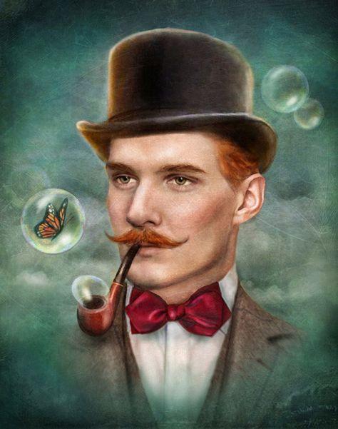 Illustration by Marta Bielsa
