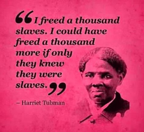 Top quotes by Harriet Tubman-https://s-media-cache-ak0.pinimg.com/474x/aa/94/c8/aa94c80fcce90b7b593d94d25f344fd1.jpg