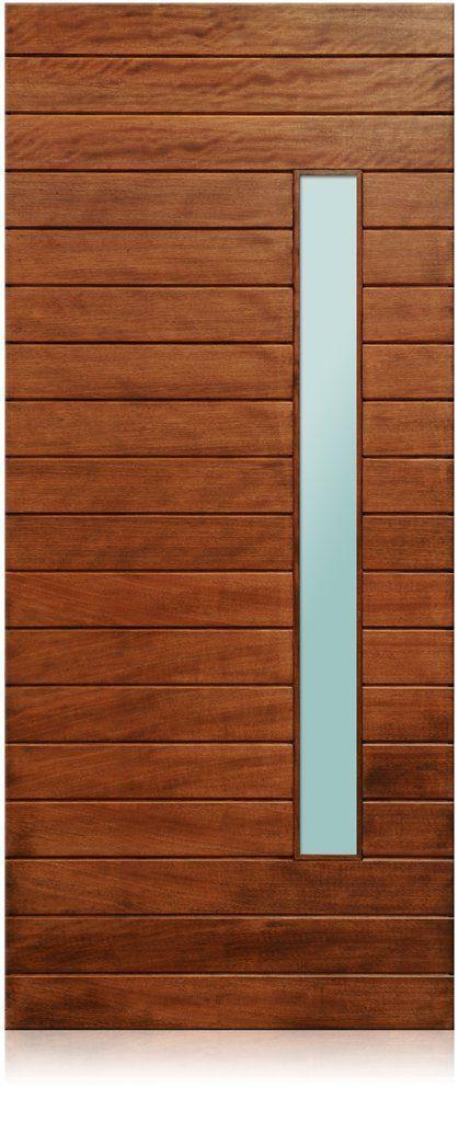 Door Slab Orders Doors Are Delivered Unfinished Slab Only No