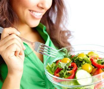 جدول اكل صحي للرجيم لتخسيس 7 كيلو في أسبوع Healthy Elimination Diet Meal Plan Healthy Diet