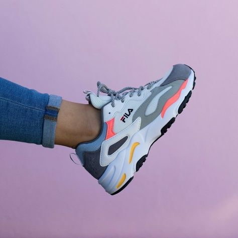 308 Best Kicks images in 2020 | Me too shoes, Cute shoes, Shoes