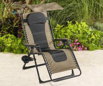 Summer Clearance Weekly Deals Big Lots Zero Gravity Chair Summer Clearance Big Lots