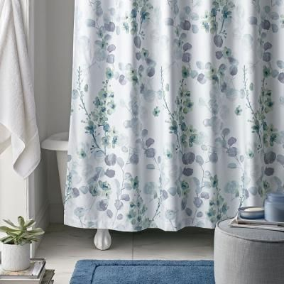 Plum Blossom Wrinkle Free Sateen Collection Home Decor The