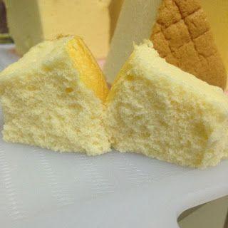 Condensed Milk Cheese Cake Recipe Yummly Recipe Condensed Milk Recipes Milk Sponge Cake Recipe Savoury Cake