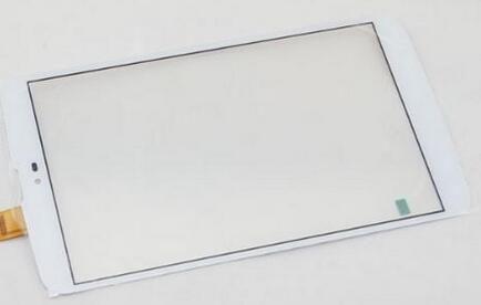 Original New 7/'/' Tablet Touch Screen Digitizer Replacement Sensor For Haier E701