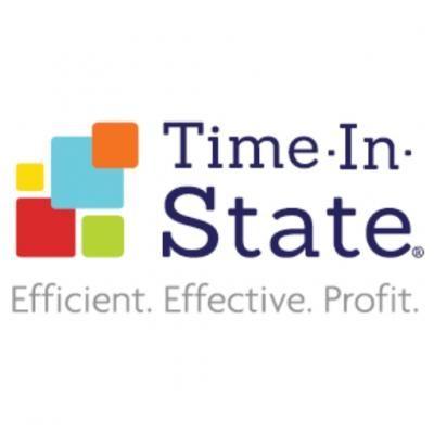 Real Time Data Interpretation Gauteng South Africa In 2019
