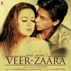 Veer Zaara Mp3 Songs Download Mp4 | Downloads Mp3