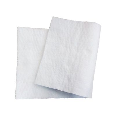 Ceramic Fiber Insulation Blanket Wool High Temp 2300f 1 2 X12 X24 8 In 2020 Fiber Insulation Blanket Insulation Ceramic Fiber