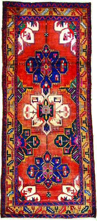 Unique Kitchen Rugs Pioneer Woman Exclusive On Mafahomes Com Karpet Sajadah Kartun