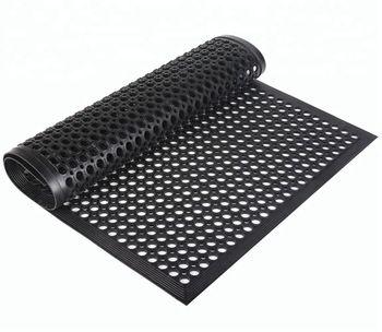 3 5 1 2 Thickness 1 2 Inch Ellen Kingrubber Com 008613780656595 Rubber Flooring Rubber Floor Mats Rubber Mat