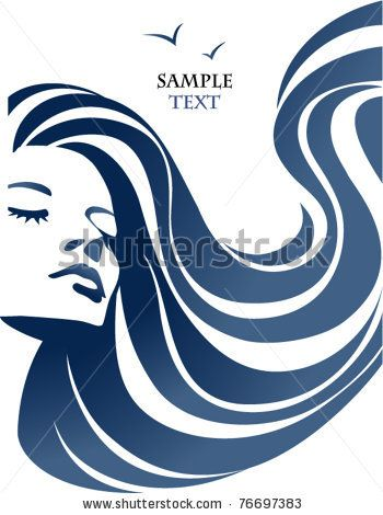 Ocean Life Banner Made Of Fancy Paper, Vector Eps8 Illustration - 106185164 : Shutterstock