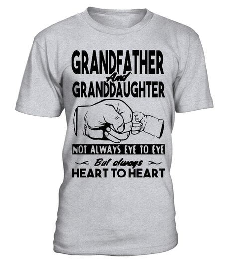 Details about  /I/'m Retired Cute Shirt for Grandfather Cute Tee Christmas Gifts for Grandpa