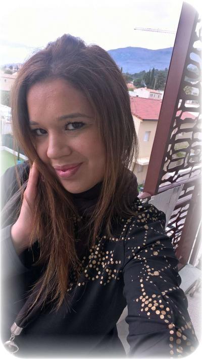 je cherche une femme kabyle pour le mariage)