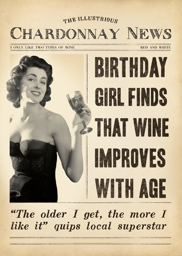 By Fleet Street Range Funny Birthday Pictures Birthday Quotes Funny Birthday Wishes Funny
