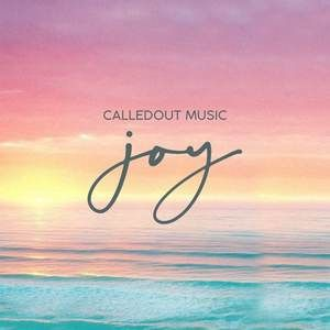Calledout Music Joy Mp3 Video And Lyrics Gospel Songs In 2020 Gospel Song Lyrics Music