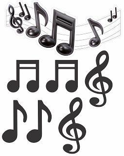 Pin Em Topper Musica