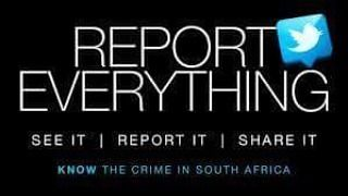 Did you know that the crime most feared by half of South African households and regarded as the most prevalent is that classified by Stats SA as housebreaking/ burglary? #SafetyFirst #CrimeStats via Institute for Security Studies (ISS). #Manvics
