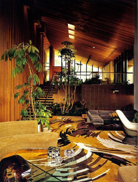 5 Prosperous Clever Tips: Vintage Home Decor Living Room Lights vintage home decor antiques laundry rooms.Vintage Home Decor Diy Tea Cups old vintage home decor shabby chic.Southern Vintage Home Decor Shabby Chic.