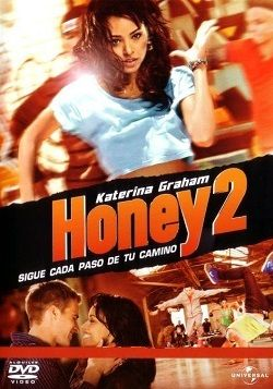 Ver Pelicula Honey La Reina Del Baile 2 Online Latino 2011 Gratis Vk Completa Hd Dance Movies Dance Online Movies
