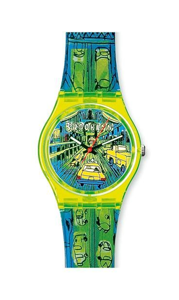 Watches: - Swatch® United States - Page 9
