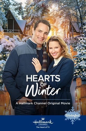 Victor Webster And Jill Wagner In 2020 Hallmark Movies Romance Victor Webster Hallmark Movies
