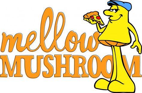 Kids Eat Free At Mellow Mushroom Stuffed Mushrooms Kids Eat