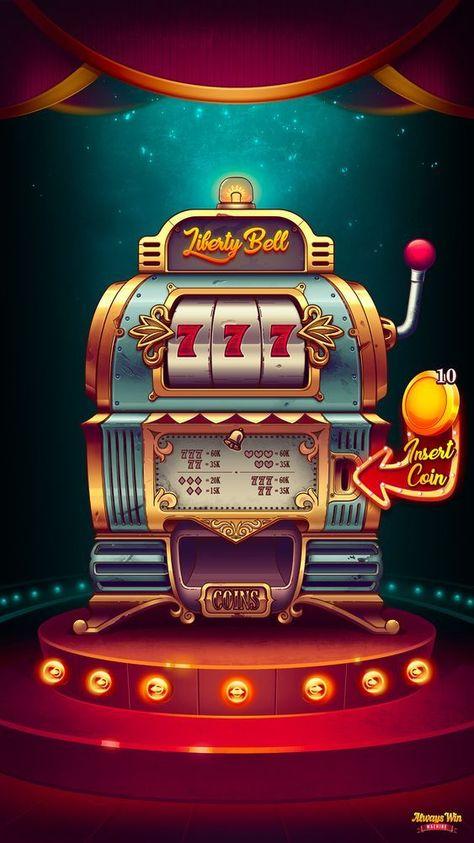 Игровые автоматы крейзи манки 2 играть бесплатно