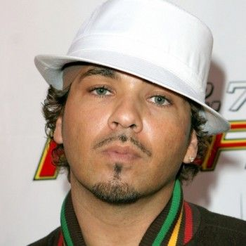 Baby Bash Net Worth Know His Earnings Songs Albums Family Son Daughter Baby Bash Baby Bash Rapper Net Worth