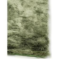 Reduzierte Shaggy Teppiche Benuta Essentials Hochflor Shaggyteppich Whisper Grun 150 150 Cm Langflo In 2020 Shaggy Rug Rugs On Carpet Living Room Carpet