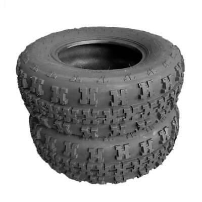 Maxxis All-Trak M9209 Tire 22x11.00-9 Bias-ply Blackwall TM00600100 Each 22x11-9