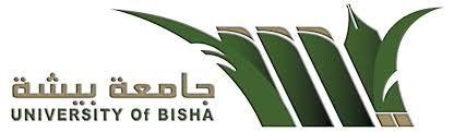 تم طرح العديد من الوظائف في جامعة بيشة University