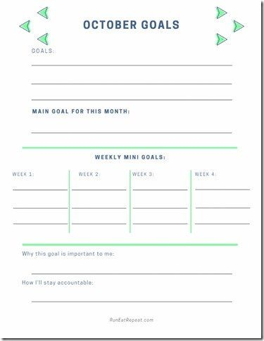 Pin On Rer Blog Posts Fitness goal setting worksheet