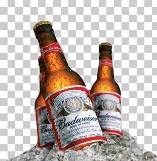 Budweiser Beer Anheuser Busch Inbev Distilled Beverage Png Clipart Alcohol Alcoholic Beverage Alcoholic Drink Anheu Budweiser Beer Beer Distilled Beverage