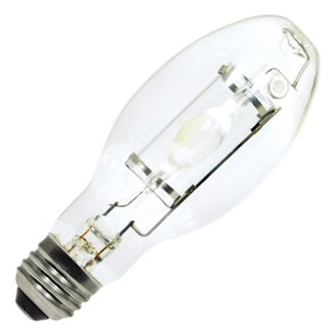 Westinghouse 37011 Mp100 U M90 O Med 100 Watt Metal Halide Light Bulb Cottage Lighting Metal Light Bulb
