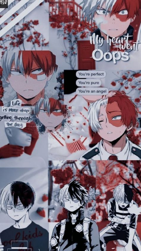 #wattpad #fanfiction Just some random wallpapers I found on pinterest . contains : Kpop Anime And just some random aesthetics . you can request some if you want . and I'll try my best to find some . disclaimer : I do not own any of them , I simply just found them on pinterest and decided to post them here for the...