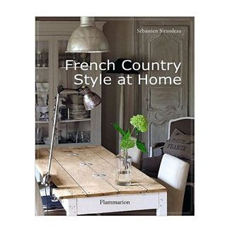 French Accent Decorating Ideas - How to Decorate With French Accents - Good Housekeeping