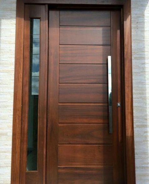 Pin By Irmina Ma On Apartment Decor Door Design Wood Main