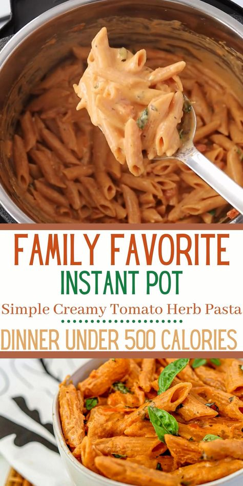 Easy Healthy Pasta Recipes, Cheap Healthy Dinners, Pasta Recipes Video, Healthy Pasta Dishes, Easy Clean Eating Recipes, Pasta Sauce Recipes, Delicious Dinner Recipes, Vegetarian Recipes, Clean Eating Pasta