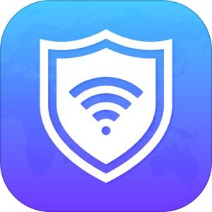 aaabac3c6c7bafbe6f473ef85db85348 - What Is Vpn Configuration On Iphone 6 Plus