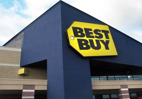 Best Buy Drops The Price Of iPhone 4 Plus Plan To Just $50