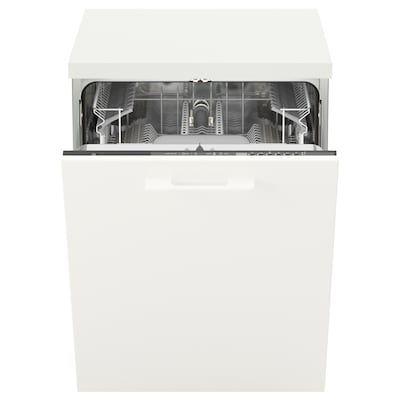 Cuisine Equipee Cuisines Pas Cher Sur Mesure Cuisine Eco Responsable En 2019 Lave Vaisselle Encastrable Lave Vaisselle Et Vaisselle