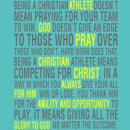Lifestyle Game Faith Athletics Christian Athlete Volleyball T Shirt Christian Athletes Athletes Prayer Volleyball Tshirts