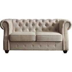 Caine Chesterfield Sofa Love Seat Sofa Upholstery Sale