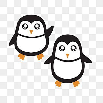 Svg Cartoon Cute Black Penguin Baby Svg Cartoon Black Png And Vector With Transparent Background For Free Download In 2020 Baby Cartoon Baby Penguins Christmas Cartoons