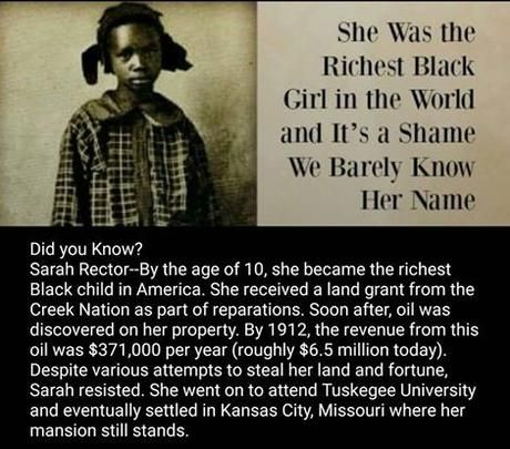Pretty Incredible Kansas City and American History