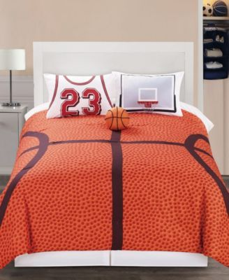 Riverbrook Home B Ball 3 Pc Comf St Twin Reviews Bed In A Bag