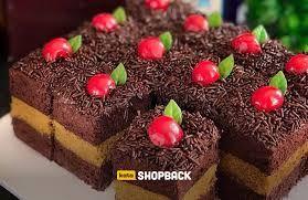 Get Resep Bolu Kukus Gula Merah Santan Background Resep Masakan Indonesia Resep Ubi