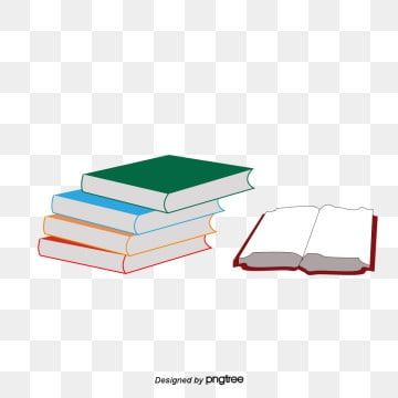 กองหน งส อ หน งส อภาพต ดปะ กองหน งส อ กองภาพ Png และ เวกเตอร สำหร บการดาวน โหลดฟร หน งส อ