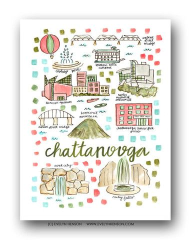 The 25 best chattanooga map ideas on pinterest map anniversary the 25 best chattanooga map ideas on pinterest map anniversary gift couple presents and anniversary gifts for husband malvernweather Images